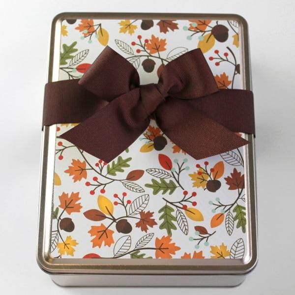 Autumn Feature- 24 Minis-1046